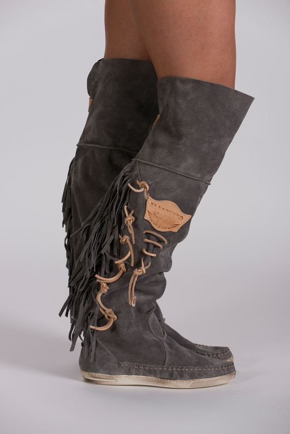 Buy products related to vaquero boots and see what customers say about vaquero boots on trickytrydown2.tk FREE DELIVERY possible on eligible purchases.